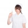 健康診断で大腸がん二次検査になったので、大腸内視鏡検査を受けた話し