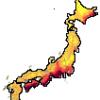 南海トラフで発生する地震