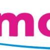 UQファン | UQ mobileとUQ WiMAXが気になる人のための、情報サイト