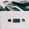ダビング、MD、バブルラジカセ…あなたはどの時代?音楽の保存方法の歴史 | エンタメ記