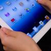 au版iPad mini4をUQ mobileで使えるようにしてみた
