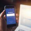 フェイスブック、「データ販売会社」という「本当のビジネスモデル」露呈|ビジネスジ